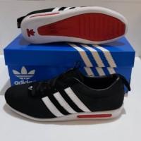 ORIGINAL !!! Sepatu Adidas porsche design NEW