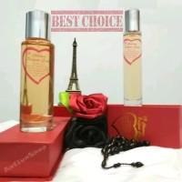 Harga parfum cinta choirose daftar merk | antitipu.com