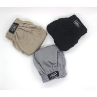[PAKAIAN BAYI] Celana Dalam Pria Premium / CD Harga Murah Grosir Cotto