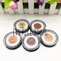 Harga Eyeshadow Viva Travelbon.com