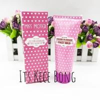 Harga Cherry Blossom Travelbon.com
