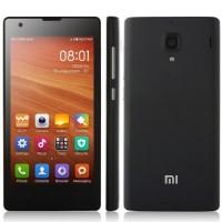 Xiaomi Redmi 1s Garansi 1 Tahun - HP Xiomi Batam Terbaru Termurah