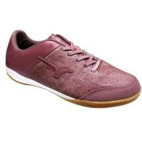 Calci Sepatu Futsal Dominion - Chocolate Jeans