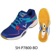Harga Sepatu Badminton Victor Travelbon.com
