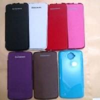 Flip Cover Murah Lenovo S920