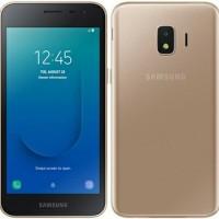 Handphone / HP Samsung J2 Core ORIGINAL RESMI SEIN [RAM 1GB / ROM 8GB]