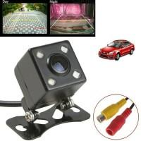Harga universal ccd camera kamera mundur belakang mobil timor kia   antitipu.com