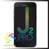 Samsung Galaxy J2 Pro Cash & Kredit Hp Tanpa Kartu Kredit