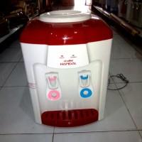 dispenser NIKO handal dispenser hot and normal