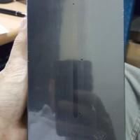 Samsung note sembilan 6/128 garansi resmi samsung indonesia