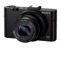 Kamera Sony RX100 mark II M2