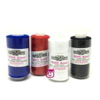 Benang Jahit Rope Brand Spun Polyester 40/2