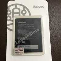 Original Baterai batre batere battery Lenovo BL243 A7000 + Plus A7000+