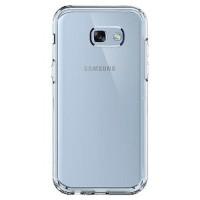 Promo SPIGEN SGP Ultra Hybrid Series Samsung Galaxy A5 2017 A Diskon