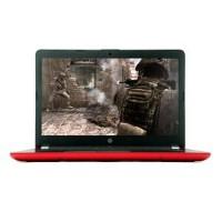 Laptop HP Notebook 14-bw AMD A9-9420 4GB 500GB LCD 14 i Berkualitas