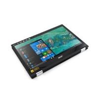 Promo Laptop Acer Spin Core i5-8250 RAM 8GB layar 14 inch tou Murah