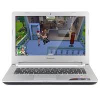 Jual Laptop gaming lenovo 500-14ACZ windows 10 AMD FX 8800P Murah