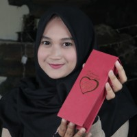 Jual [5 BOTL 100ml] Parfum Pemikat Wanita keyword parfum pria halal Murah