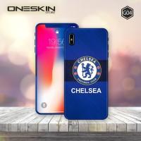 Garskin handphone-Skin hp-Garskin Meizu Mito Leagoo Nokia-Chelsea