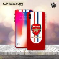 Garskin handphone-Skin hp-Garskin Meizu Mito Leagoo Nokia-Arsenal