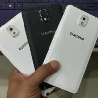 Samsung Note 3 Second SEIN
