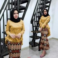 Kebaya Adora -kebaya online shop -kebaya pesta-kebaya terlaris-sale-al