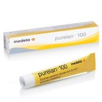 Medela Purelan 100 tube 7gr
