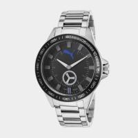 Jual OFFICIAL JAM TANGAN Jam tangan Puma PU103631001 ORIGINAL ASLI Murah