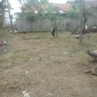 Jual Tanah kosong di Bekasi