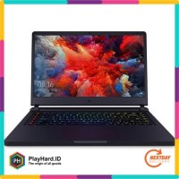 Xiaomi Mi Gaming Laptop Intel i5 Nvidia GTX 1050Ti 8GB 128GB