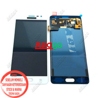 LCD TOUCHSCREEN SAMSUNG J3110 AAA BISA ATUR CONTRAS (GALAXY J3 PRO 201