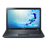 SAMSUNG NP270E4V-K04ID Notebook 14' Intel Core i3-3110M DDR3 4GB 500GB