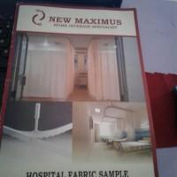 Katalog Gorden rumah sakit