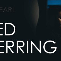 DVD Sulap 2018: Red Herring - Benjamin Earl