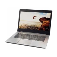 LAPTOP LENOVO IdeaPad IP320-14AST-0SID