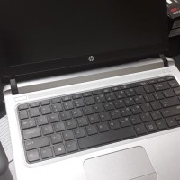 LAPTOP HP 440 G3 CORE i3 3.0