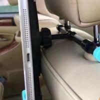 DISKON HARI INI Car Holder 4 In 1 For Handphone Ipad Tablet Dashboard