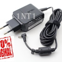 Adaptor Charger Laptop Netbook ASUS EEPC series 19V-1.58A Orig Murah