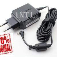 Adaptor Charger Laptop Netbook ASUS EEPC series 19V-1.58A Orig Murah