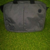 Tas Laptop Original merk Hp 16 inchi Murah