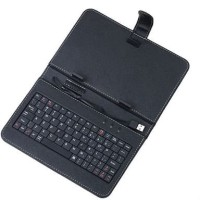 Keyboard tablet 7inch universal