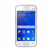 Hp Samsung galaxy V / V plus Second murah