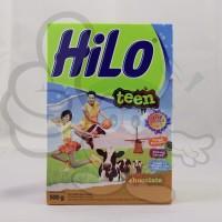 Harga Hilo Teen DaftarHarga.Pw