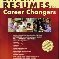 Expert Resumes for Career Changers - Wendy S. Enelow (Job)