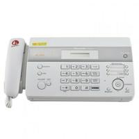 Jual Mesin Fax Panasonic KX-FT983CX / Faximile Telephone Machine FT