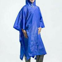 Harga Jas Hujan Cap Gajah Travelbon.com