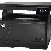 Printer A3 Laser HP M435NW - Print, Scan, Copy, WiFi - Mono