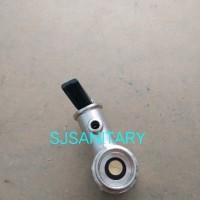 Harga 34 safety valve water heater | Hargalu.com