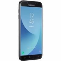 NEW Samsung Galaxy J7 Pro RAM 3GB 32GB Black Garansi Resmi SEIN CHAT