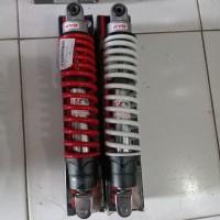 Shock KYB ZETO KYOS-ZT5061PR Vario 125